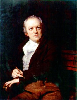 William_Blake_by_Thomas_Phillips wikimedia